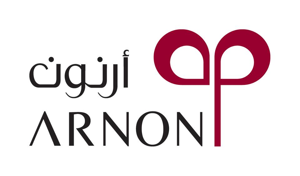 Building Specialized Contracting CO - ARNON