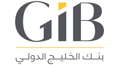 Building Specialized Contracting CO - GIB