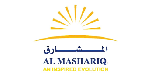 Building Specialized Contracting CO - Al Mashariq