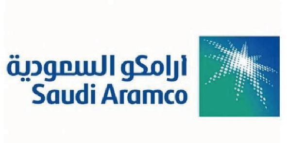 Building Specialized Contracting CO - Saudi Aramco