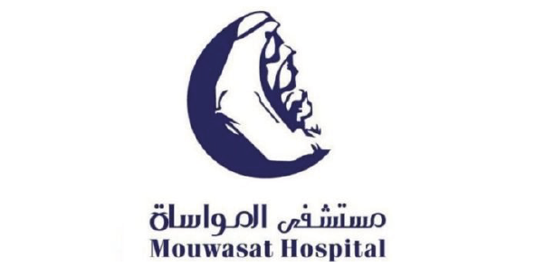 Building Specialized Contracting CO - Mouwasat Hospital