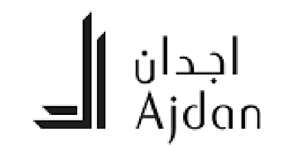Building Specialized Contracting CO - Ajdan