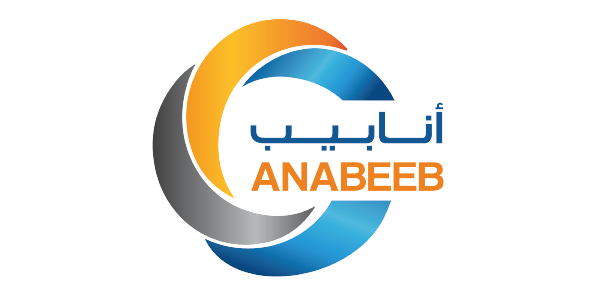 Building Specialized Contracting CO - Anabeeb