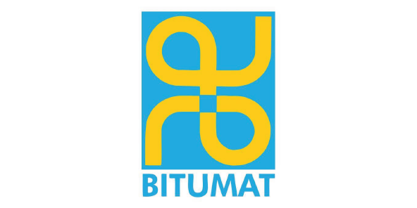 Building Specialized Contracting CO - Bitumat