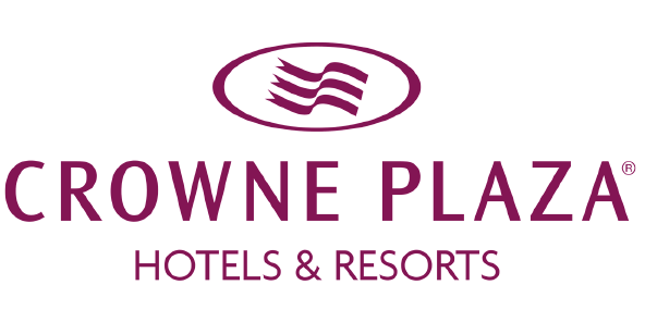 Building Specialized Contracting CO - Crowne Plaza