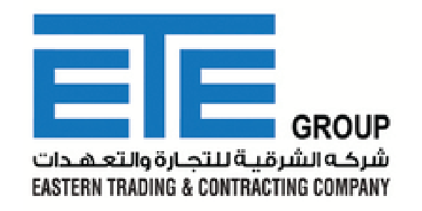 Building Specialized Contracting CO - ETE
