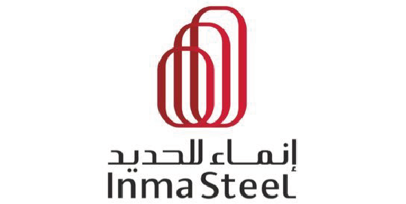 Building Specialized Contracting CO - Inma Steel