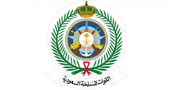 Building Specialized Contracting CO - Saudi Force
