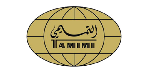 Building Specialized Contracting CO - Tamimi