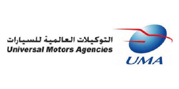 Building Specialized Contracting CO - Universal Motors Agencies